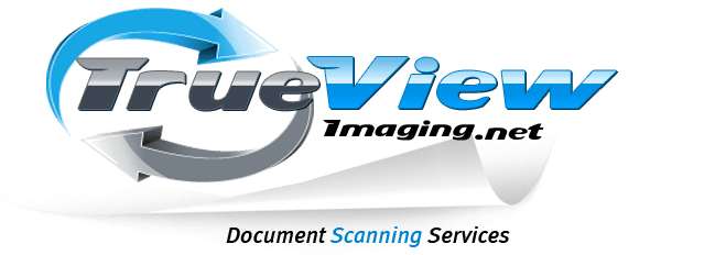 TrueView Imaging