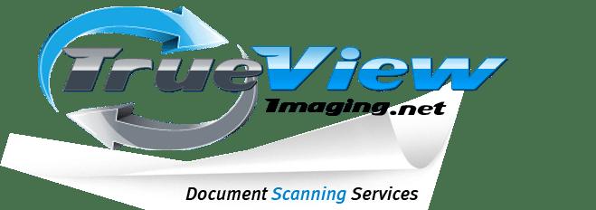 TrueView Imaging